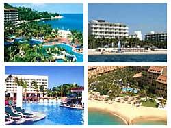 Algarve Hotels